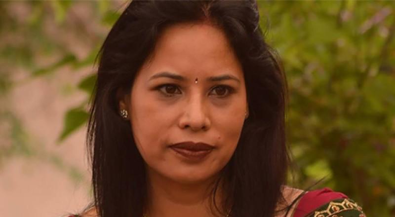 World-Mental-Health-Day-2017-Interview-with-Sailu-Rajbhandari